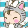 AmayLynn's avatar