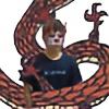 amaymoto's avatar