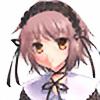 Amayofoo's avatar