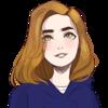 Amayonaise's avatar