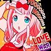 AmayraniCB's avatar