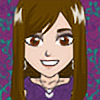 AMaysBrain's avatar