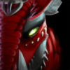 AmaysChronicles's avatar