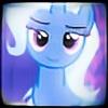 Amaysie's avatar