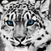 Amaza12345's avatar