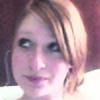 Amazaa's avatar