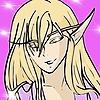 Amazair's avatar