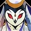amazamazing's avatar