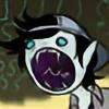 Amazann's avatar