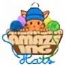 Amaze-ingHats's avatar