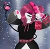 AmazedFurry's avatar