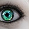 Amazedisgrace's avatar