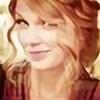 AmazedLookEditions's avatar