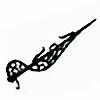 Amazedus's avatar