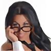 amazerbeta's avatar