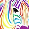 amazin's avatar