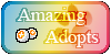 Amazing-Adopts's avatar