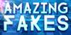Amazing-Fakes