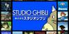 Amazing-Ghibli's avatar