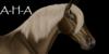 Amazing-horse-art's avatar