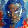 amazing-mega's avatar