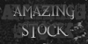 Amazing-Stock's avatar