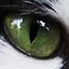 AmazingAceArmy's avatar