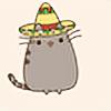 amazingade11a's avatar