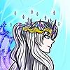 AmazingAmethyst12's avatar
