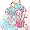 AmazingAmethyst92's avatar