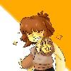 AmazingAnge2006's avatar
