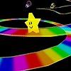 Amazingangus76's avatar