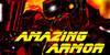 AmazingArmor's avatar