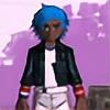 AmazingAura01's avatar