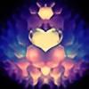 AmazingAzura's avatar