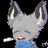 amazingbailey101's avatar