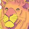 amazingbeans's avatar