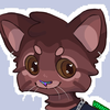 AmazingBunnyRabbit's avatar