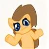 AmazingBurritoMare's avatar