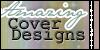 AmazingCoverDesigns's avatar