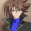 Amazingdan's avatar