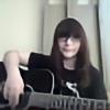 AmazingDanni's avatar