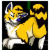 AmazingDX's avatar