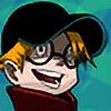 AmazingEGJ's avatar