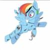 AmazingFNAFCabinets's avatar