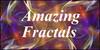 AmazingFractals