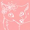 AmazingGreice's avatar