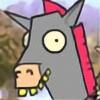 amazinghorseplz's avatar