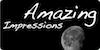 AmazingImpressions's avatar