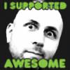 Amazinglagann's avatar